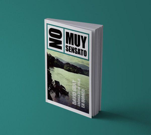 Comprar-No-Muy-Sensato-libro